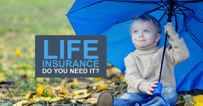 What Is An Irrevocable Life Insurance Trust: Life ...