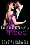 The Billionaire's Intern An Alpha Billionaire Romance