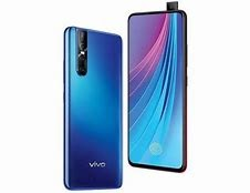 VIVO V15  Best Offers