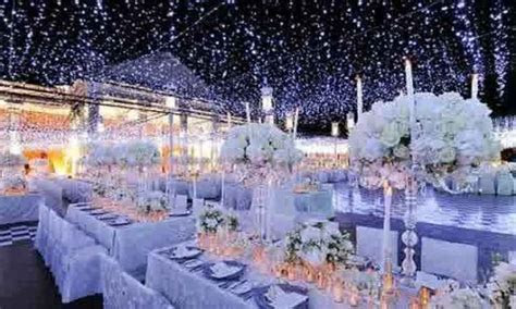 The 25  best Cheap wedding reception venues ideas on
