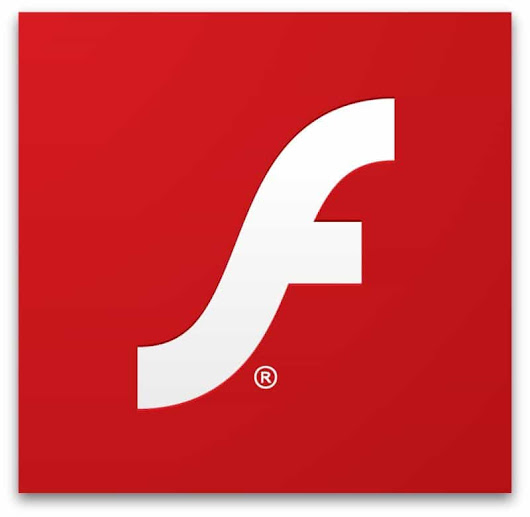 Overview of Flash Vulnerabilities & Security Issues + Flash Alternatives