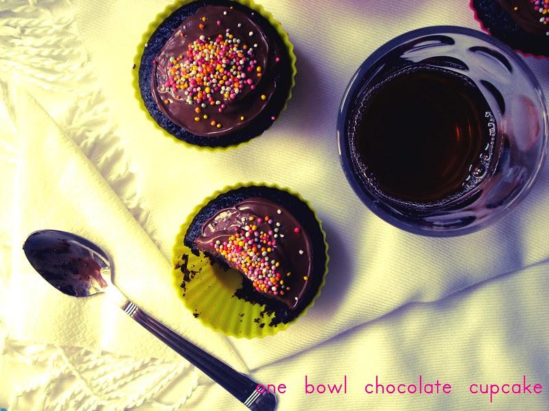 c.c.one bowl
