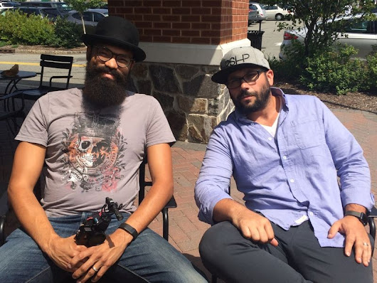 Filmmakers Zoom In On North Jersey Heroes [Video]