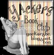 YAckers
