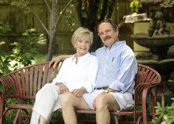DMN Highlights Minshew Romance   Austin College