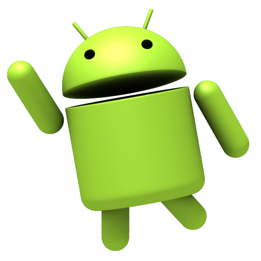 THE NEED FOR ANDROID SECURITY