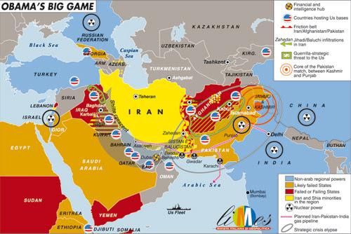 http://temi.repubblica.it/UserFiles/limes-heartland/Image/Maps/409_Obama_big_game_500.jpg