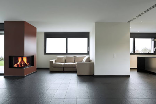 Advantages of Using Luxury Vinyl Tile Flooring