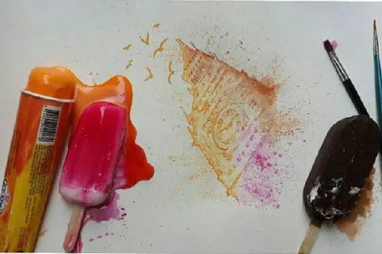 Othman-Toma-ice-cream-paintings3-550x367