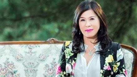Hình ảnh Thuê máy bay giá 250 triệu đưa thi thể nữ doanh nhân Việt về nước số 1