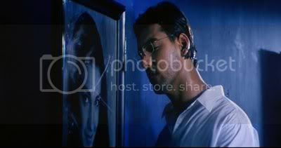 http://i298.photobucket.com/albums/mm253/blogspot_images/Saaya/PDVD_019.jpg