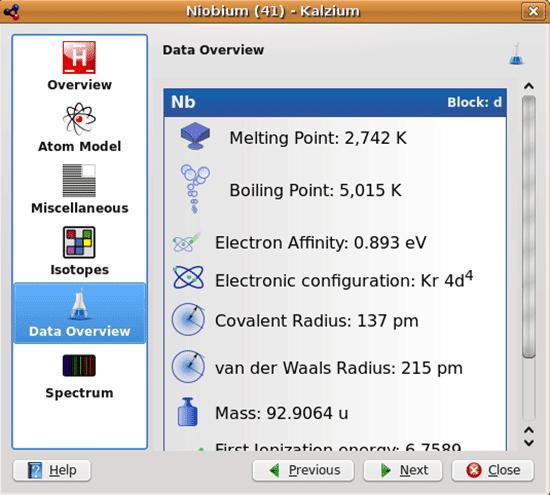 Screenshot20090908at11.52.52
