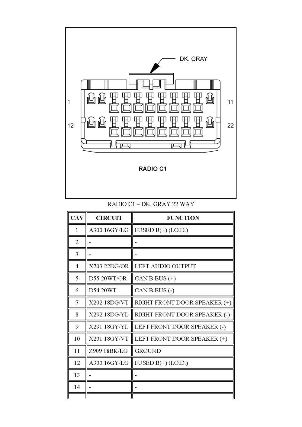 2006 Jeep Commander Radio Wiring Diagram from lh3.googleusercontent.com