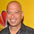 Howie Mandel Will Be Back As Judge On America's Got TalentHowie Mandel Will Be Back As Judge On America's Got Talent