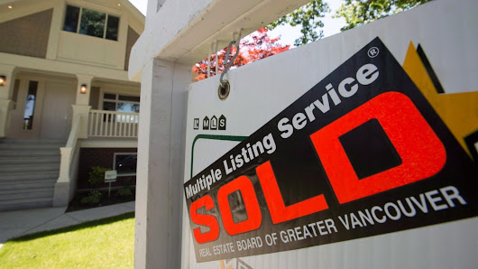 CMHC mortgage insurance gets more expensive today