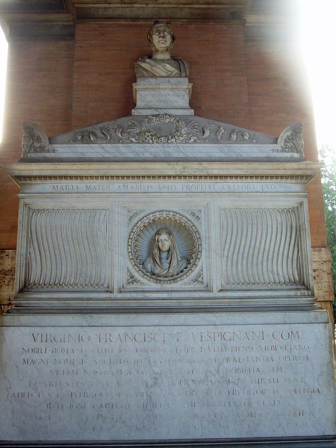 File:Verano ingresso - 1882 Virginio Vespignani 1280073.jpg