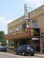 Movie Theater «Vilas Cinema 5», reviews and photos, 216 E Wall, Eagle River, WI 54521, USA