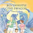 Smashwords — Bentwhistle the Dragon in A Threat from the Past —a book by Paul Cude