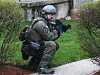 Directo: Los sospechosos de los atentados en Boston son dos hermanos chechenos