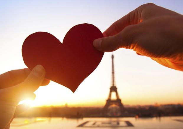 Risultati immagini per san valentino viaggi