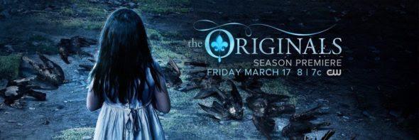 Resultado de imagem para The Originals season 5 posters