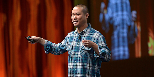 5 wacky interview questions you'll hear at companies like Zappos, Slack, and Warby Parker