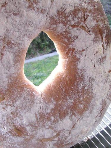 kruh sa maslinovim uljem 049