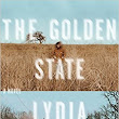 The Golden State - The Gilmore Guide to Books Book Reviews