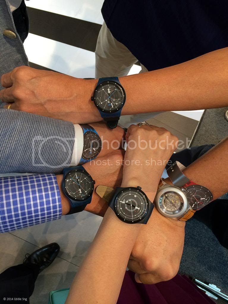 photo SwatchLaunchJuly201401_zps197767eb.jpg