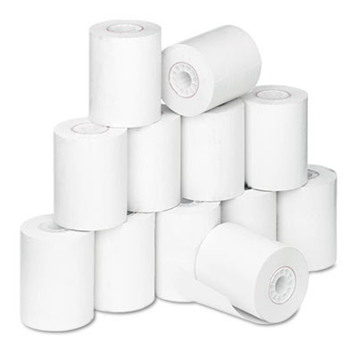 Features And Applications Of Thermal Paper