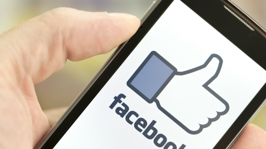 5 Ways to Kill It with Social Media Marketing on Facebook
