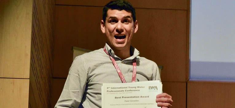 cientifico-egresado-de-la-universidad-de-guanajuato-obtiene-reconocimiento-internacional-ug-ugto