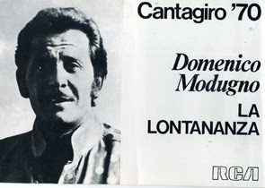 http://www.domenicomodugno.it/pagine/chicche/img/cantagiro%20interno.jpg
