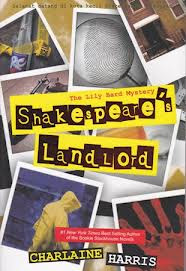 shakespeare landlord
