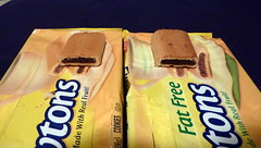 2010-10-24 Fig Newtons (10)