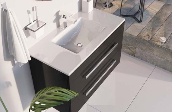 Wow Bathrooms   Bathrooms Doncaster - Design & Installation