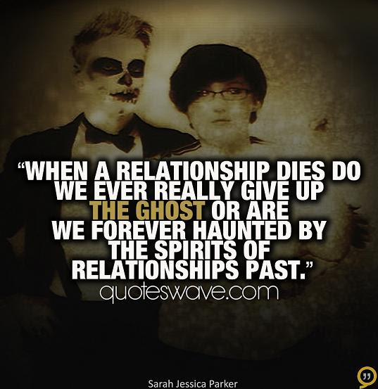 I Give Up Quotes About Relationships 23060 Loadtve
