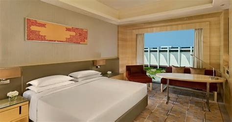Hyatt Regency Chandigarh   UPDATED 2017 Hotel Reviews