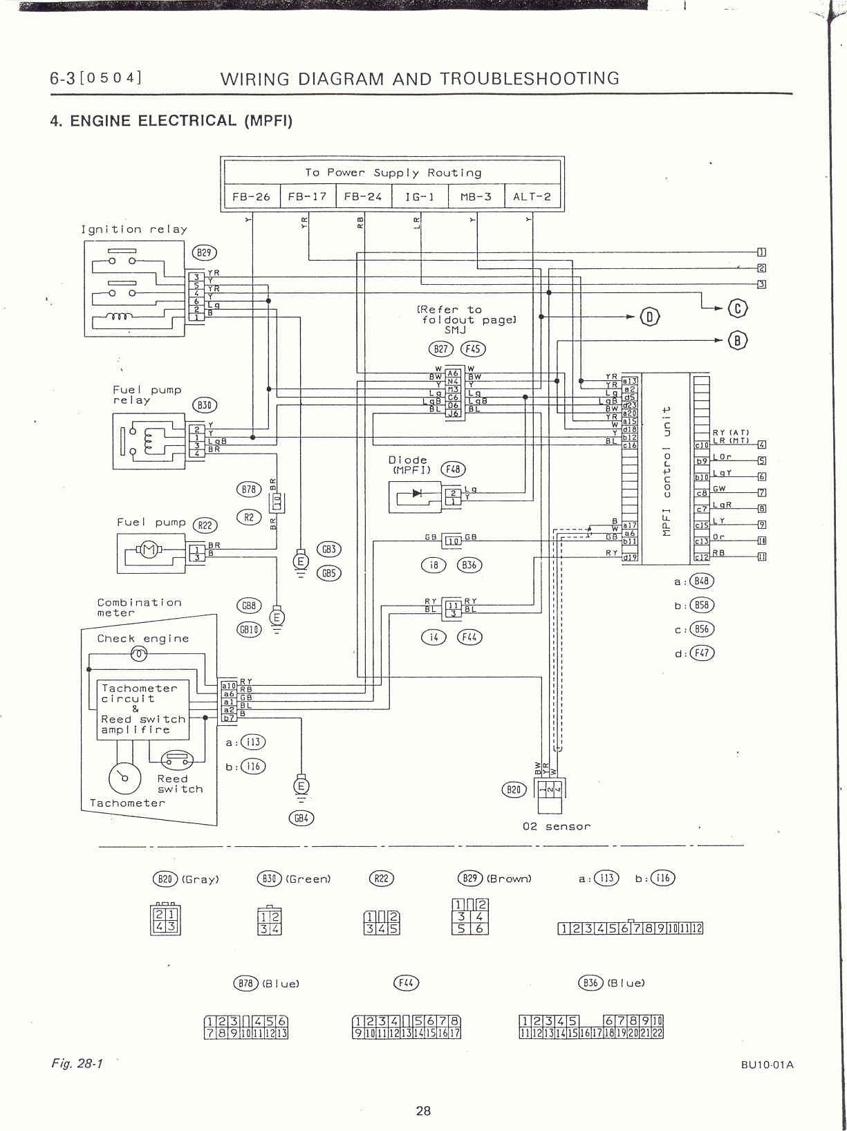 DIAGRAM] 2000 2 5rs Wiring Diagram FULL Version HD Quality Wiring Diagram -  MEDIAGRAME.FIMAANAPOLI.IT | Sport Comp Silver Tach 3911 Wiring Diagram |  | Diagram Database