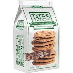 Tate's Bake Shop Gluten Free Chocolate Chip Cookies - 7oz