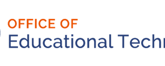 National Education Technology Plan | Office of Educational Technology