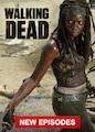 Walking Dead, The - Season 8
