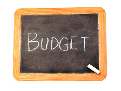 You Need a Budget Review
