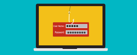How to Check if Your Password Has Been Stolen