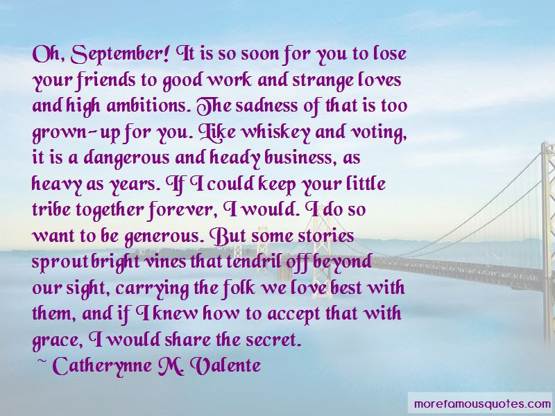 I Want You To Be With Me Forever Quotes Top 35 Quotes About I Want