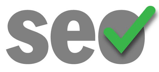 On-Page SEO Checklist to get your content found.
