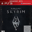 Amazon.com: Elder Scrolls V: Skyrim (Greatest Hits) - Playstation 3: Video Games