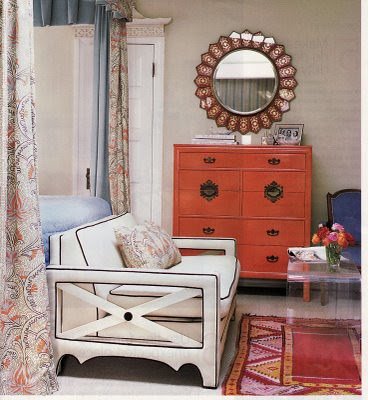 canopy-ruthie-sommers-bedroom