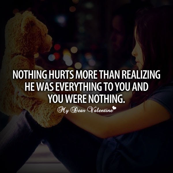 Quotes About Love Which Hurts 24 Quotes