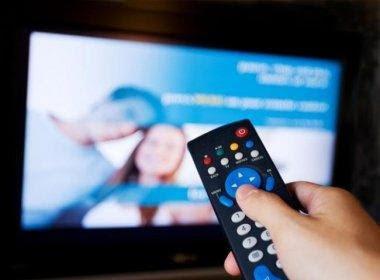 TV analógica será desligada em Salvador e 19 municípios baianos em julho de 2017